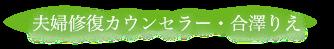 aizawa_rie